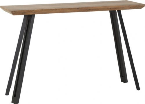 Ottawa Console Table